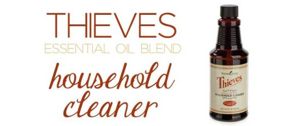 blog-oils-thieves-household-cleaner