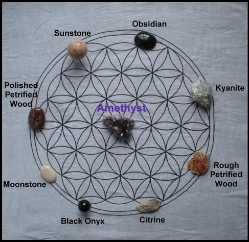 manifestation-meditation-crystal-grid